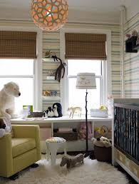 Baby Nursery Decor Ideas Pictures by 40 Images Remarkable Nursery Design Ideas And Ideas Ambito Co