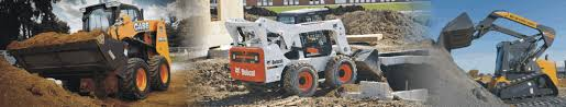skid steer parts superstore allskidsteers