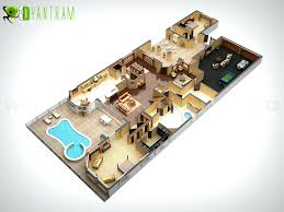 Virtual Home Design Software Free Download 100 Home Decorating Software House Designing Software Best