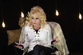 dolly parton wedding dress dolly parton is planning the wedding she never had