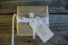 Wishing Tree Cards 50 Wishing Tree Tags Love Definition Of Love Tags Rustic