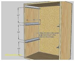 dresser inspirational cheap wood dressers cheap wood dressers