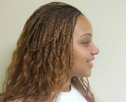 micro braids hairstyles for long hair natural micro braids hairstyles popular long hairstyle idea