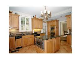 Habersham Kitchen Cabinets 2512 Habersham Road Nw Atlanta Ga 30305 Harry Norman Realtors