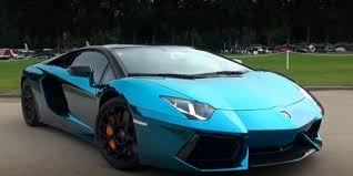 lamborghini aventador special edition price aventador lp760 4 edition the on lambocars com