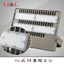 200w led tunnel lights china light factory with four led modules