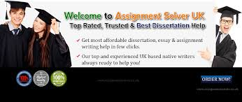 Dissertation Writing Tips     Eduistic  Need Expert Help with your