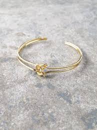 knot bracelet gold images Gold gold double knot bracelet bobbles and lace jpg