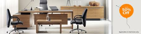 Buy Cheap Office Chair Online India Decoveco Online Shopping India Presented By Intex