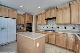 l shaped kitchen with island floor plans l shaped kitchen with island floor plans awesome kitchen small