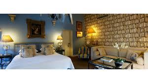 deco cuisine maison de cagne la maison du frêne hotel vence côte d azur smith hotels