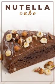 13 best a cake walk images on pinterest holiday desserts