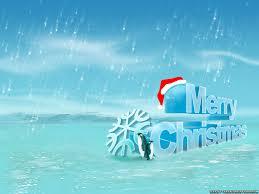 merry christmas wallpaper free wallpapersafari