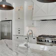 White And Grey Kitchen Ideas Super White Granite Cost Slab For Sale U2013 Glorema Com