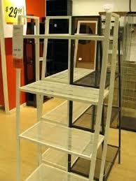 Garage Shelving System by Ikea Garage Storage Systems Shelves Uk U2013 Venidami Us