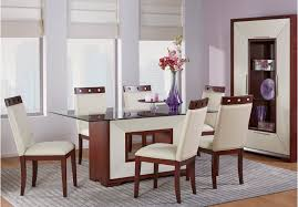 dining room chair 4 dining room chairs for sale formal dining