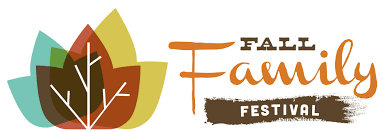 fall family festival october 27th 6 8 30 pm gladstone