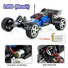 wltoys l959 wltoys l959 brush 2 4ghz 1 12 scale road wave runner 2wd rc