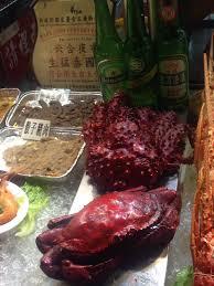 d馗o cuisine ouverte 唐哥海鮮燒烤 accueil