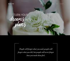Floral Design Business From Home 5 Of The Best Business Wordpress Themes From Studiopress How To