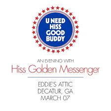 26 best golden ratio logos eddie u0027s attic live music in atlanta ga