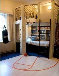 bedroom teenage boy bedroom ideas 89100010920174 teenage boy