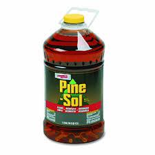 Cloth Car Seat Cleaner Disinfectant Sprays U0026 Wipes Bj U0027s Wholesale Club