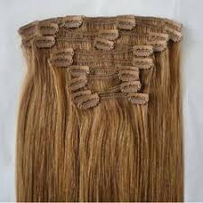 clip on extensions clip on hair extensions clip on extensions manufacturer from new