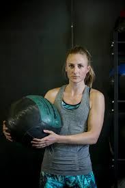 Crossfit Garden City Home Facebook Inside Crossfit The Real Deal From A Brave Beginner Chi Blog