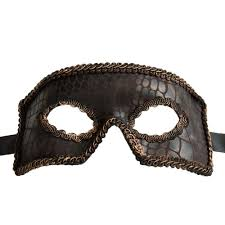 men masquerade mask vintage style masquerade mask for men masquerade express