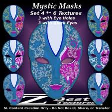 ceramic mardi gras masks second marketplace z best textures ceramic mardi gras