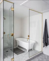 pin by caroline wolf on bathrooms pinterest rest room design