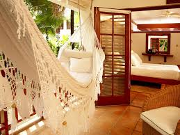 couples negril travel leisure