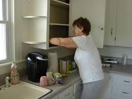 best kitchen cabinets liners instructions paint kitchen