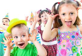 imagenes cumpleaños niños wow animadores para cumpleaños infantiles increibles