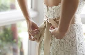 Wedding Dress Dry Cleaning Dry Cleaning Services Hobart Lilywhites The Dry Cleaners