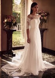 davids bridal wedding dresses signup form title