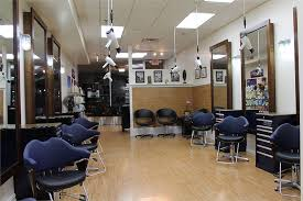 salon tour liquid hair salon in brunswick new jersey news
