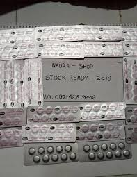 apotek penjual aborsi murah banjarmasin www pillcytotecasli