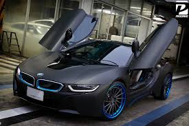 bmw i8 key idbeherfriend bmw i8 black and red images