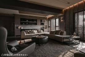 chambres meubl馥s cj interior 長景設計 網誌 yam天空部落 長景設計