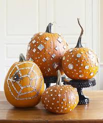 pumpkin decorations 60 pumpkin designs we for 2017 pumpkin decorating ideas pumpkin