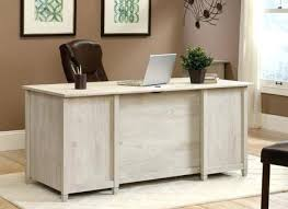 Sauder L Shaped Desk With Hutch Sauder L Shaped Desk All About House Design Sophisticated L