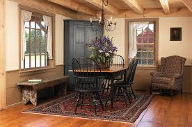 period homes and interiors ct house your source for your home period design