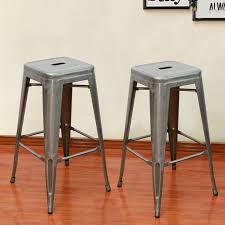 the 25 best unique bar stools ideas on pinterest at home bar