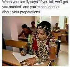 Indian Dad Meme - indian dad meme desi meme ek indian hi samajh sakta h