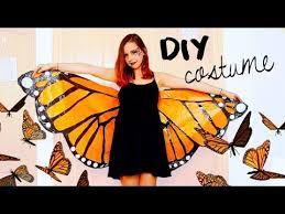 Pink Butterfly Halloween Costume 25 Butterfly Halloween Costume Ideas Kids