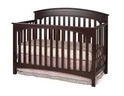 Davinci Emily 4 In 1 Convertible Crib by Child Craft Stanford 4 In 1 Convertible Crib U0026 Reviews Wayfair