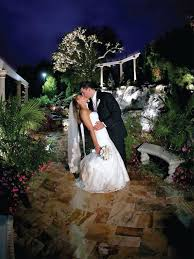 Reception Halls In Nj The Finest And Most Beautiful Wedding Facility Reception Hall In
