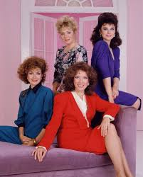 designing women smart designing women dixie carter annie potts jean smart delta